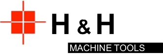 H & H Machine Tools
